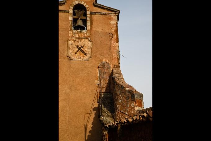 Ockerkirchturm